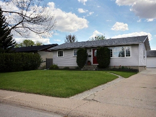 Main Photo: 34 Glenwood Drive: Sherwood Park House for sale : MLS(r) # E4066241