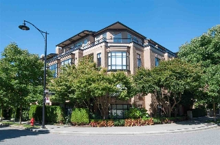 "Main Photo: 106 2175 SALAL Drive in Vancouver: Kitsilano Townhouse for sale in ""SAVONA"" (Vancouver West)  : MLS(r) # R2173852"