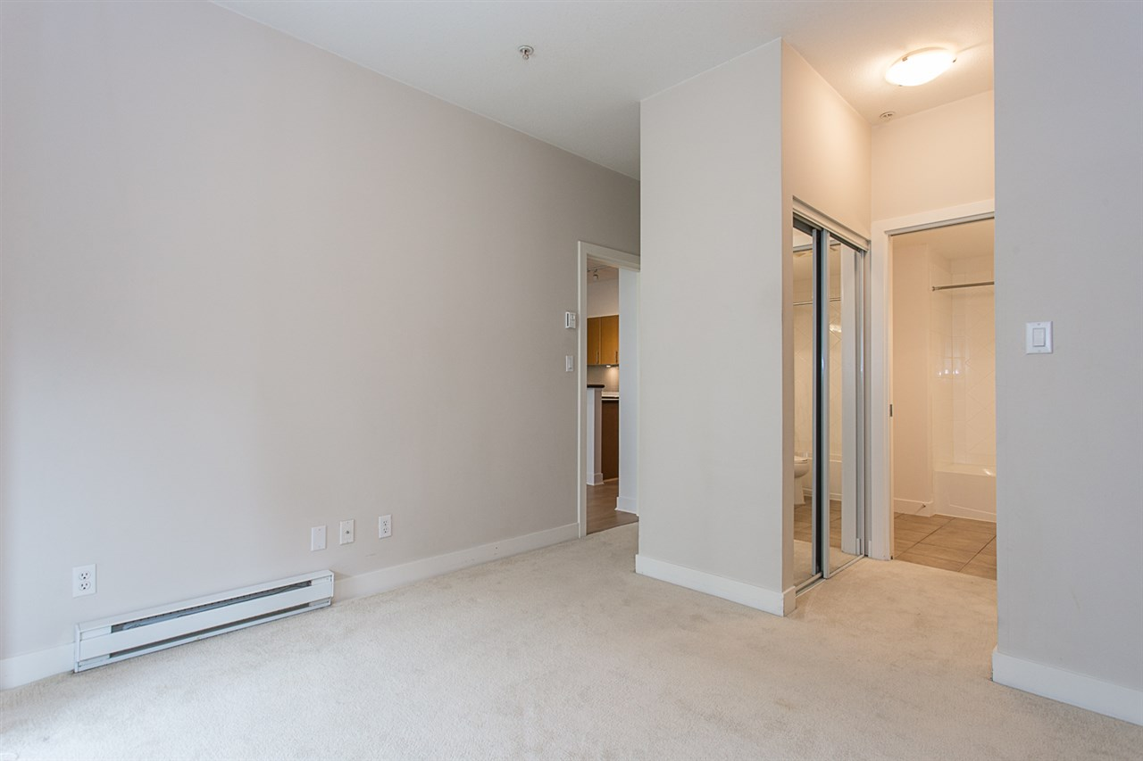 "Photo 9: 104 2330 WILSON Avenue in Port Coquitlam: Central Pt Coquitlam Condo for sale in ""SHAUGHNESSY WEST"" : MLS® # R2174446"