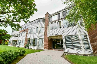 Main Photo: 301 32097 TIMS Avenue in Abbotsford: Abbotsford West Condo for sale : MLS(r) # R2177467
