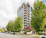"Main Photo: 1 1350 W 14TH Avenue in Vancouver: Fairview VW Condo for sale in ""THE WATERFORD"" (Vancouver West)  : MLS(r) # R2178334"