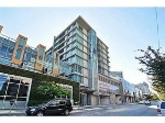 "Main Photo: 206 522 W 8TH Avenue in Vancouver: Fairview VW Condo for sale in ""CROSSROADS"" (Vancouver West)  : MLS(r) # R2179552"