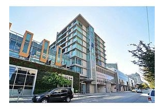 "Main Photo: 206 522 W 8TH Avenue in Vancouver: Fairview VW Condo for sale in ""CROSSROADS"" (Vancouver West)  : MLS® # R2179552"