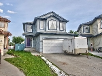 Main Photo: 3705 137A Avenue in Edmonton: Zone 35 House for sale : MLS(r) # E4070285