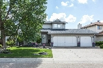 Main Photo: 11123 11A Avenue in Edmonton: Zone 16 House for sale : MLS(r) # E4070757