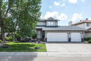 Main Photo:  in Edmonton: Zone 16 House for sale : MLS(r) # E4070757