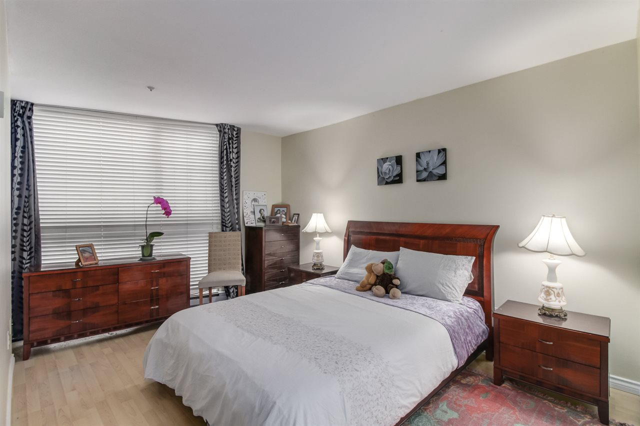 Photo 8: 6 8450 JELLICOE STREET in Vancouver: Fraserview VE Condo for sale (Vancouver East)  : MLS® # R2171112