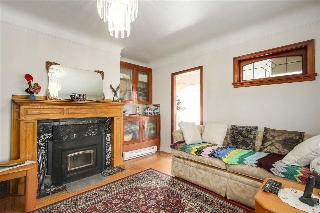 Main Photo: 2144 FERNDALE STREET in Vancouver: Hastings House for sale (Vancouver East)  : MLS(r) # R2170628