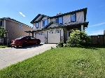 Main Photo:  in Edmonton: Zone 14 House Half Duplex for sale : MLS(r) # E4074502