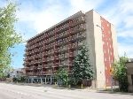 Main Photo: 610 12831 66 Street in Edmonton: Zone 02 Condo for sale : MLS(r) # E4075151