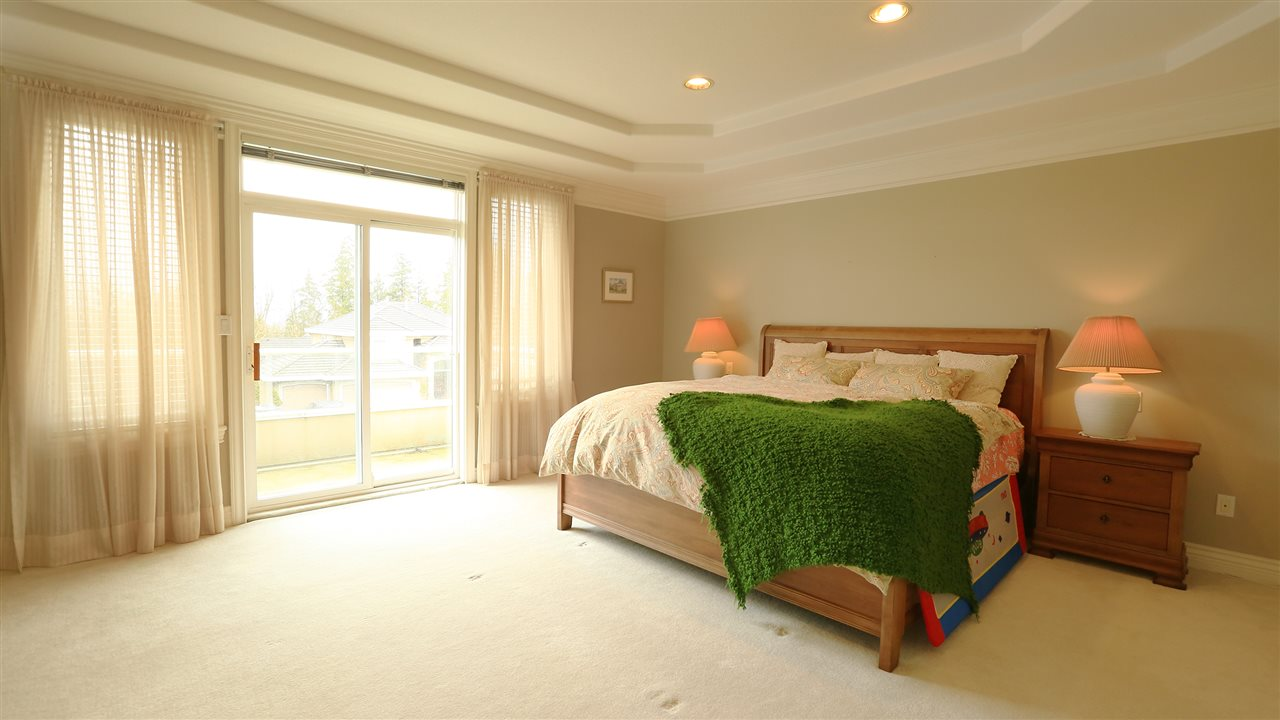 Photo 10: Photos: 11265 163 Street in Surrey: Fraser Heights House for sale (North Surrey)  : MLS® # R2192726