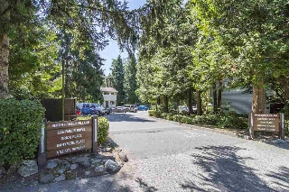 Main Photo: 3204 GANYMEDE Drive in Burnaby: Simon Fraser Hills Townhouse for sale (Burnaby North)  : MLS® # R2193030
