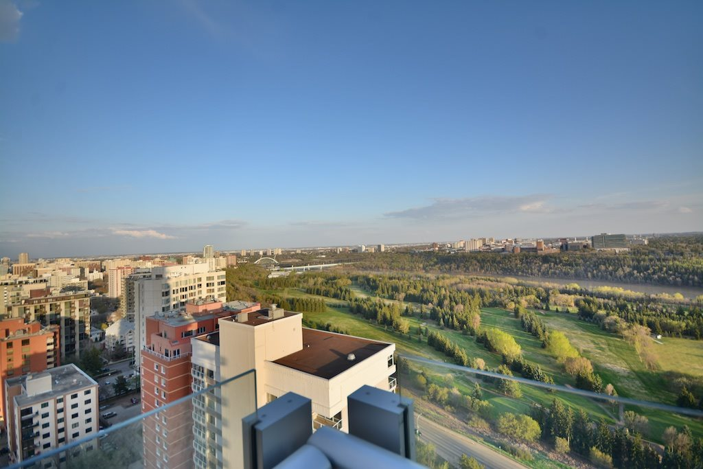 Photo 24: 2102 11969 JASPER Avenue in Edmonton: Zone 12 Condo for sale : MLS® # E4077358