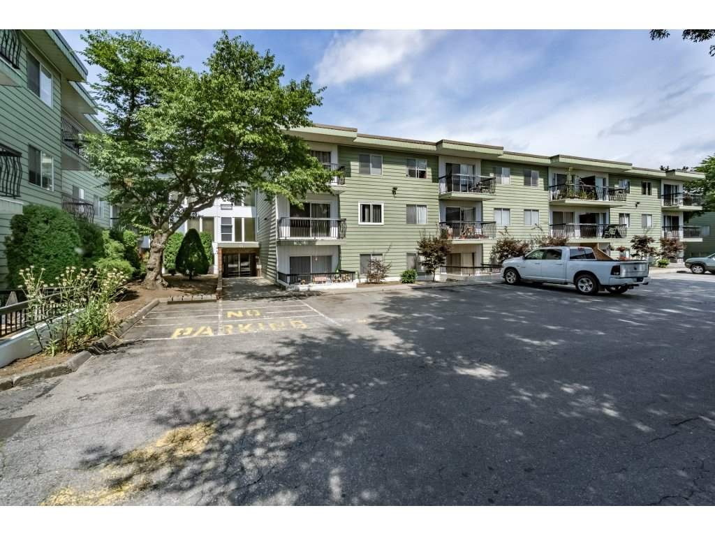 "Main Photo: 360B 8635 120 Street in Delta: Annieville Condo for sale in ""Delta Cedars"" (N. Delta)  : MLS® # R2197133"