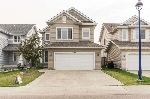 Main Photo: 3103 SPENCE Wynd in Edmonton: Zone 53 House for sale : MLS® # E4078554