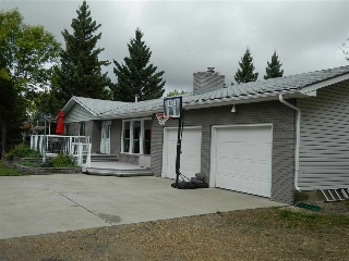 Main Photo: 3-25011 Sturgeon Road Road: Rural Sturgeon County House for sale : MLS® # E4082006