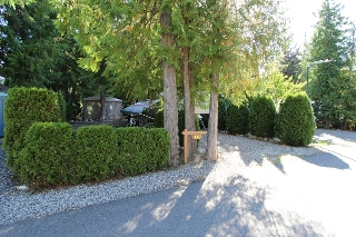 Main Photo: 110 3980 Squilax Anglemont Road in Scotch Creek: North Shuswap Recreational for sale (Shuswp)  : MLS® # 10142232