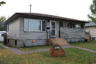 Main Photo: 7512 75 Street in Edmonton: Zone 17 House for sale : MLS® # E4082587