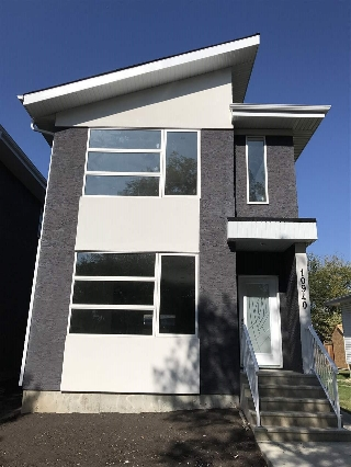 Main Photo:  in Edmonton: Zone 15 House for sale : MLS® # E4082603