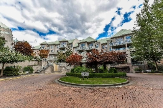 "Main Photo: 601 301 MAUDE Road in Port Moody: North Shore Pt Moody Condo for sale in ""Heritage Grand"" : MLS® # R2208838"