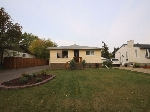 Main Photo:  in Edmonton: Zone 22 House for sale : MLS® # E4083483