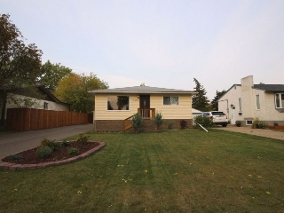 Main Photo: 9402 155 Street in Edmonton: Zone 22 House for sale : MLS® # E4083483