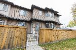 Main Photo: 8702 81 Avenue in Edmonton: Zone 17 House Half Duplex for sale : MLS® # E4085425