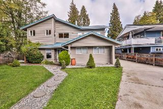 Main Photo: 1306 ST. STEPHENS Place in North Vancouver: Westlynn House for sale : MLS® # R2214543
