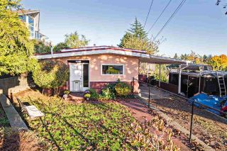 Main Photo: 7452 MURRAY Street in Mission: Mission BC House for sale : MLS® # R2216806