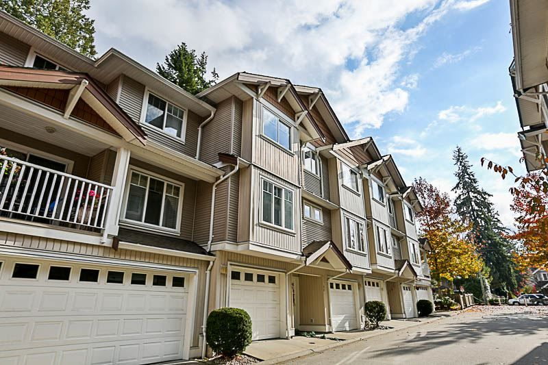 FEATURED LISTING: 41 - 12711 64 Avenue Surrey