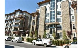 "Main Photo: 310 2465 WILSON Avenue in Port Coquitlam: Central Pt Coquitlam Condo for sale in ""ORCHID PHASE 11"" : MLS® # R2221418"