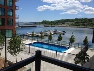 Main Photo: 210 220 Waterfront Drive in Bedford: 20-Bedford Residential for sale (Halifax-Dartmouth)  : MLS® # 201728055