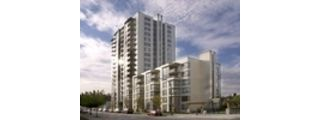 "Main Photo: 1109 3588 CROWLEY Drive in Vancouver: Collingwood VE Condo for sale in ""NEXUS"" (Vancouver East)  : MLS® # R2227384"