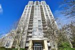 "Main Photo: 2103 3663 CROWLEY Drive in Vancouver: Collingwood VE Condo for sale in ""LATITUDE"" (Vancouver East)  : MLS® # R2239838"