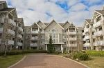 "Main Photo: 415 8060 JONES Road in Richmond: Brighouse South Condo for sale in ""ZENIA GARDENS"" : MLS® # R2250270"