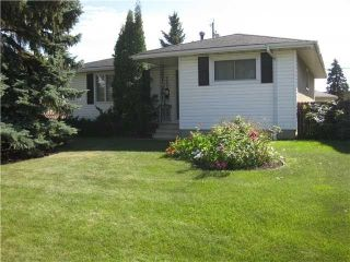 Main Photo: 4635 102A Avenue NW in Edmonton: Zone 19 House for sale : MLS®# E4103416