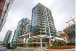 "Main Photo: 1003 68 SMITHE Street in Vancouver: Downtown VW Condo for sale in ""One Pacific"" (Vancouver West)  : MLS®# R2257304"