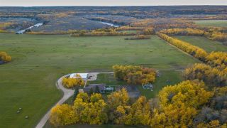 Main Photo: 53003 Rural Route 80: Rural Yellowhead House for sale : MLS®# E4105810