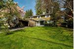 Main Photo: 2760 HOSKINS Road in North Vancouver: Westlynn Terrace House for sale : MLS®# R2259811