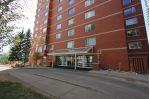 Main Photo: 301 10010 119 Street in Edmonton: Zone 12 Condo for sale : MLS®# E4120470