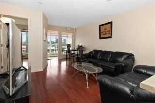 "Main Photo: 316 2891 E HASTINGS Street in Vancouver: Hastings East Condo for sale in ""PARK RENFREW"" (Vancouver East)  : MLS®# R2312046"