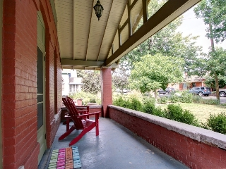 Main Photo: 4614 W. 33rd Avenue in Denver: House for sale (Cottage Hill)  : MLS® # 1216476