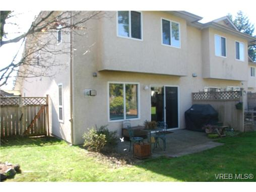 Photo 17: 101 793 Meaford Avenue in VICTORIA: La Langford Proper Townhouse for sale (Langford)  : MLS(r) # 334281