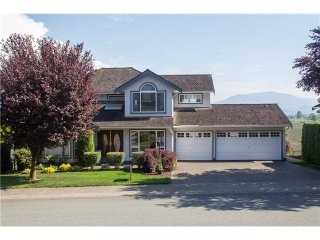 Main Photo: 36420 COUNTRY Place in Abbotsford: Abbotsford East House for sale : MLS(r) # F1441563