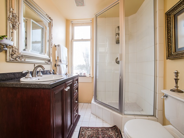 "Photo 16: 28 1386 NICOLA Street in Vancouver: West End VW Condo for sale in ""KENSINGTON PLACE"" (Vancouver West)  : MLS® # R2039878"