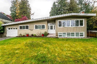 Main Photo: 1386 E 15TH Street in North Vancouver: Westlynn House for sale : MLS(r) # R2119293