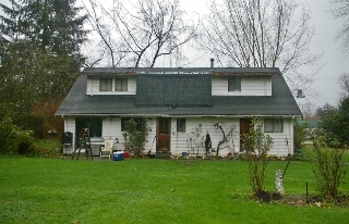 Main Photo: 27940 MYRTLE Avenue in Abbotsford: Bradner House for sale : MLS(r) # R2126748