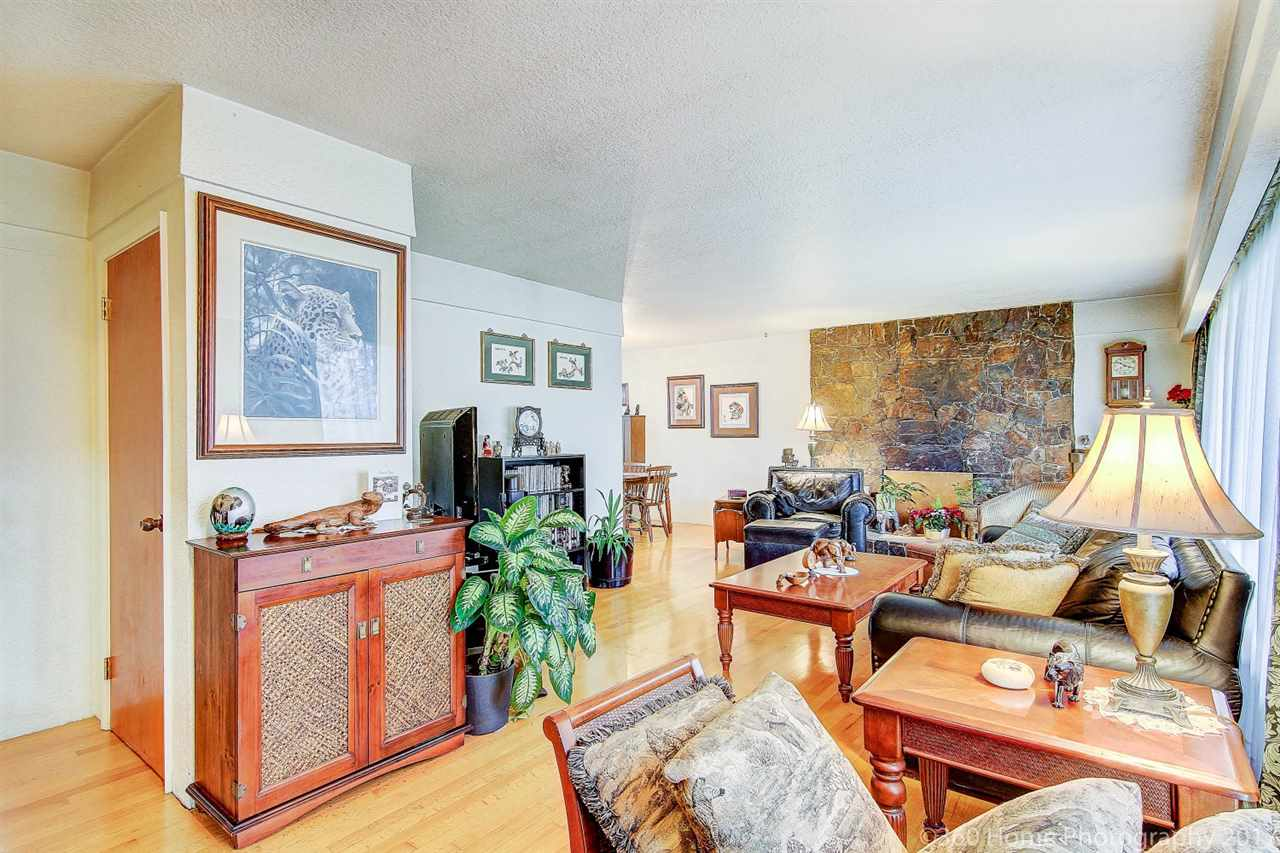 "Photo 3: 4231 WOODHEAD Road in Richmond: East Cambie House for sale in ""East Cambie"" : MLS(r) # R2131131"