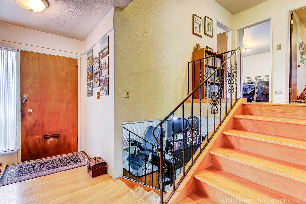 "Photo 12: 4231 WOODHEAD Road in Richmond: East Cambie House for sale in ""East Cambie"" : MLS(r) # R2131131"