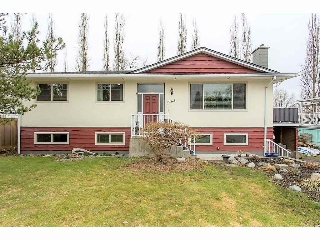 "Main Photo: 21635 126 Avenue in Maple Ridge: West Central House for sale in ""DAVISON"" : MLS(r) # R2140745"